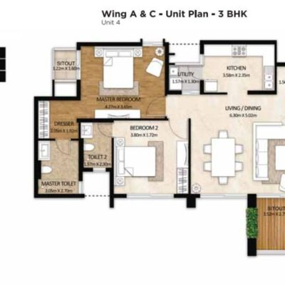 mahindra-windchimes-apartment-floor-plan