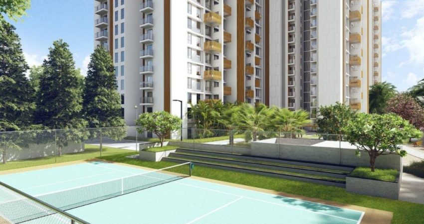 mahindra-windchimes-apartments