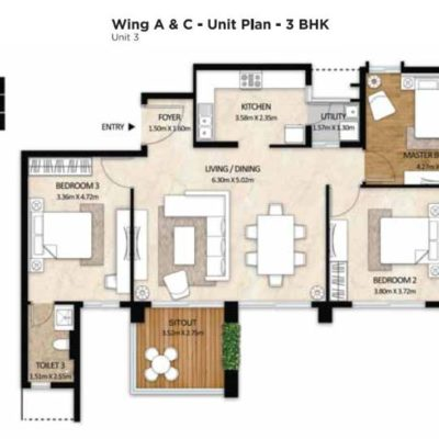 mahindra-windchimes-floor-plans